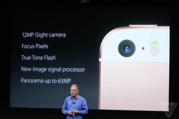 apple-iphone-se-ipad-pro-event-verge-312