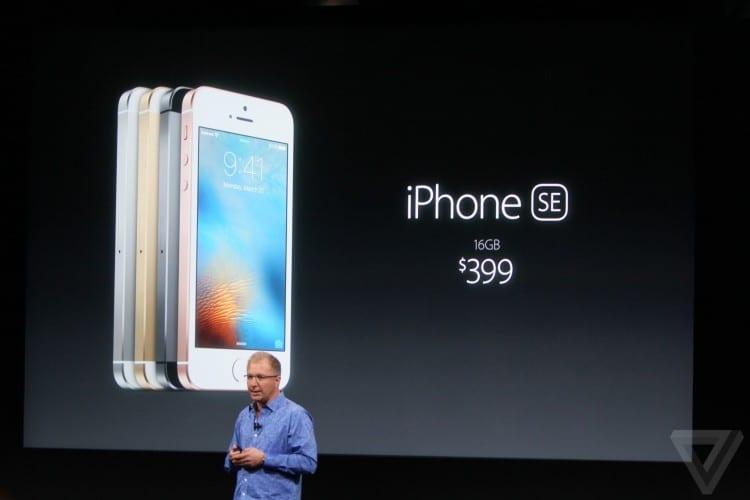 apple-iphone-se-ipad-pro-event-verge-341