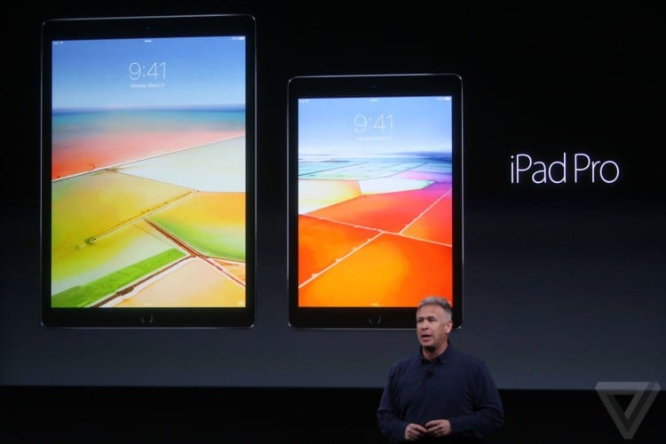 apple-iphone-se-ipad-pro-event-verge-405