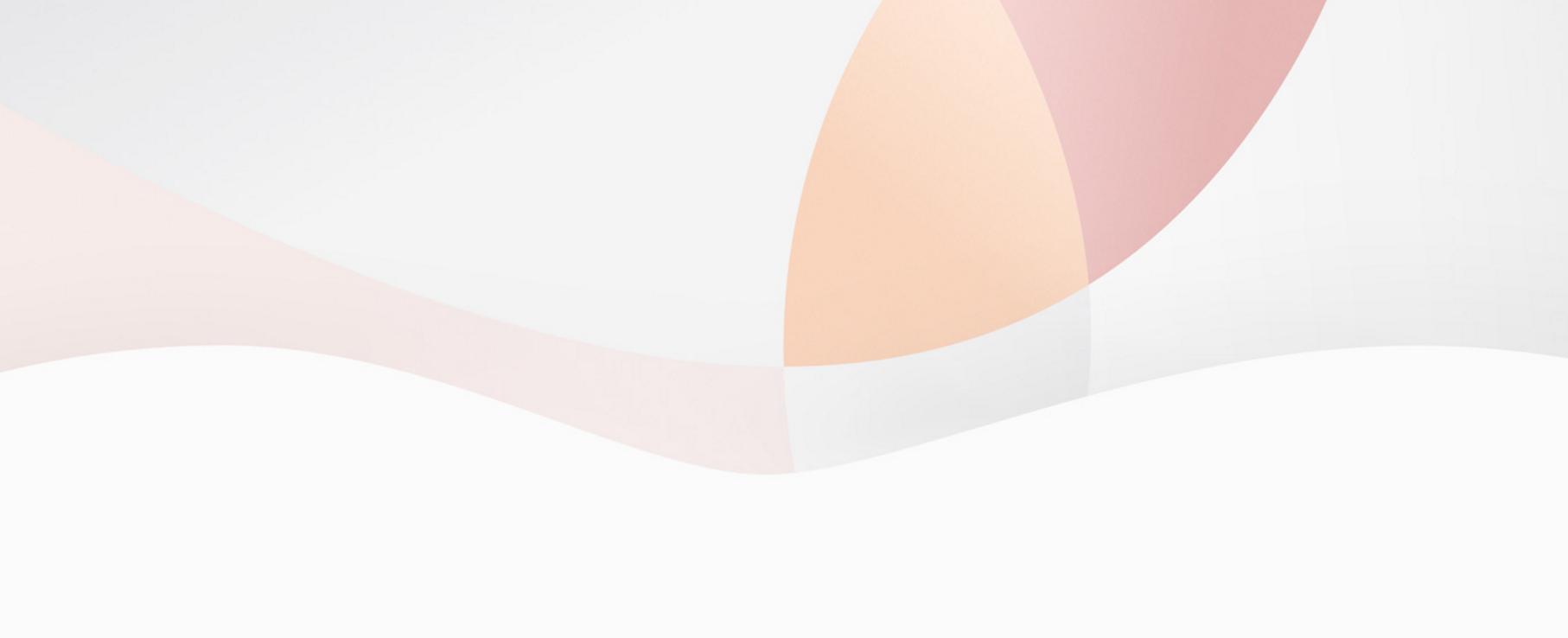 Již dnes v 18 hodin se koná Apple keynote – jak sledovat [aktualizováno]