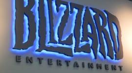 Studio Blizzard zvažuje jako svůj další krok mobilní platformu