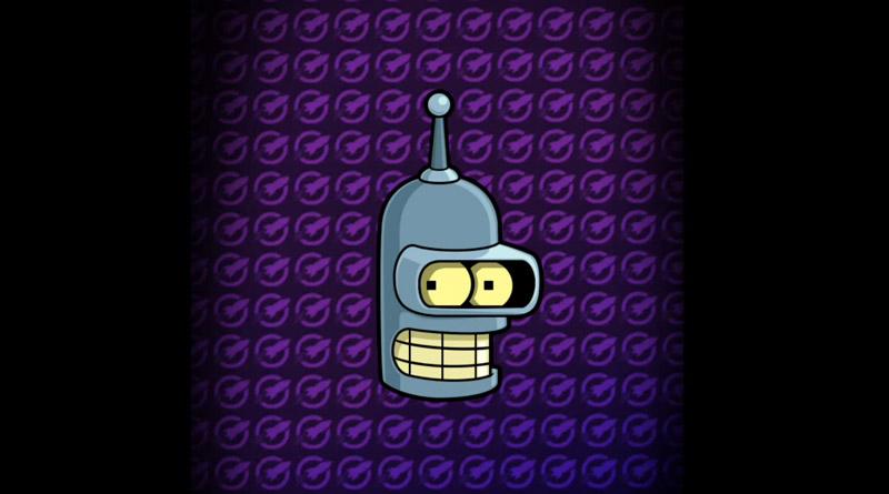 Fanoušci seriálu Futurama se dočkali hry pro smartphony