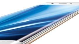 Top model Vivo Xplay 5 Elite by mohl konkurovat Galaxy S7 edge