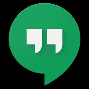 Hangouts konečně vychází pro Windows 10 telefony a tablety, bohužel jen neoficiálně