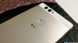 Huawei P9 - snímky zachycují konečný design