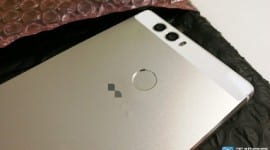 Huawei P9 stihl projít testem v AnTuTu
