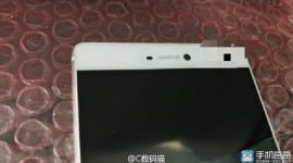 huwei-p9-front