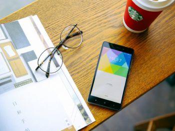 Xiaomi představilo Redmi 3 Pro