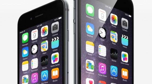 Apple odkoupil startup, díky kterému bude možné ukládat a přenášet zdravotní záznamy