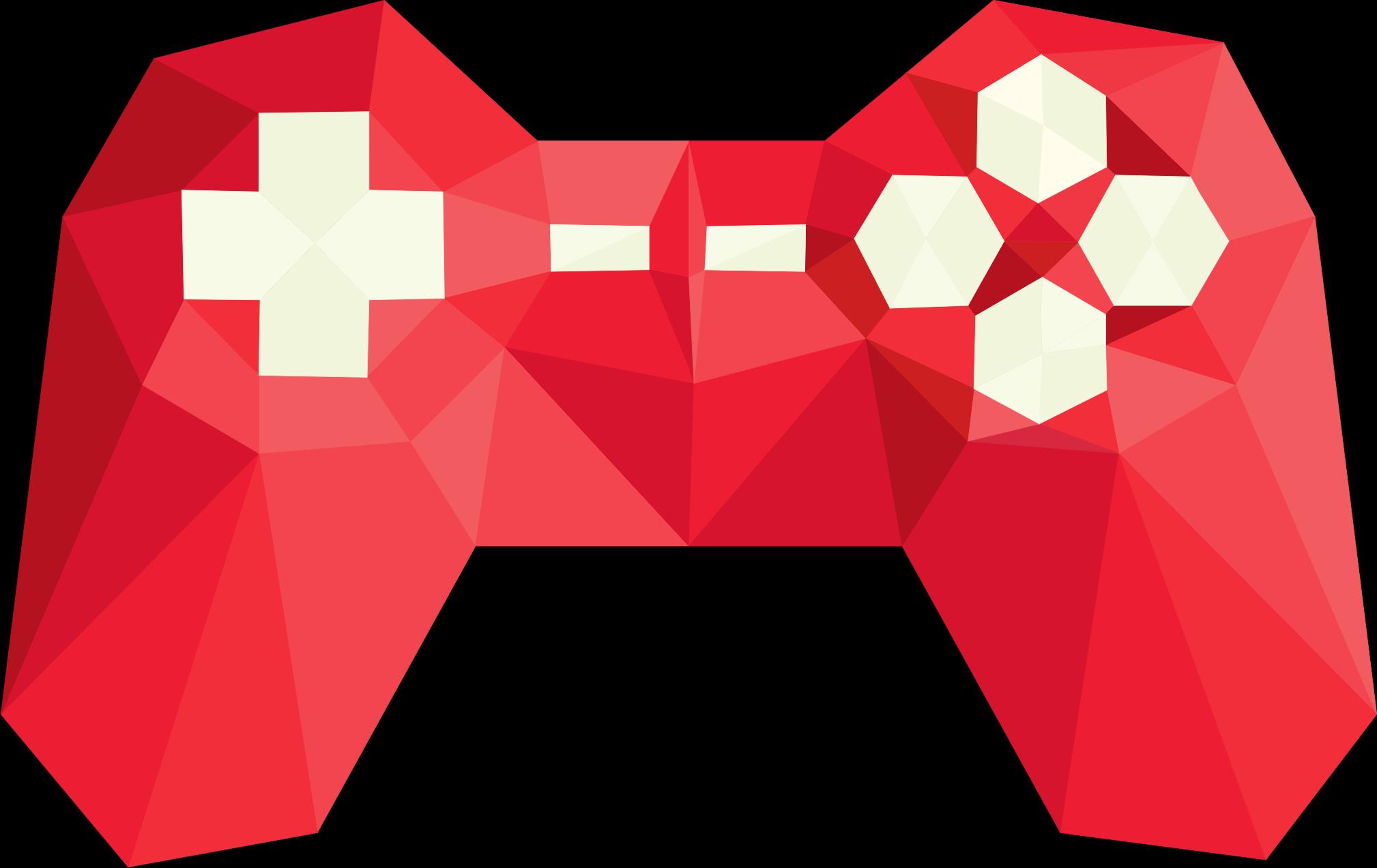 GAME ACCESS '16 – mezinárodní konference herních vývojářů