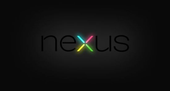 HTC jako výrobce Nexusů na další tři roky? [aktualizováno]