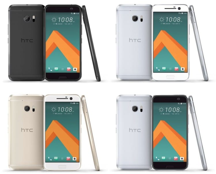 nexus2cee_HTC10