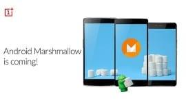 OxygenOS 3.0 vychází pro OnePlus 2, zájemci mohou testovat Android Marshmallow a mnoho dalších novinek
