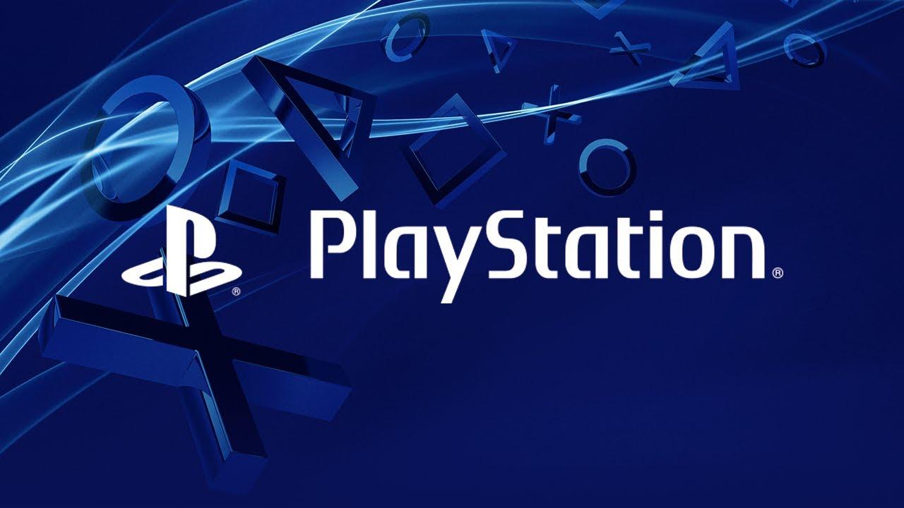 PlayStation pro iOS a Android přináší hlasový chat, funkce PS5 a další