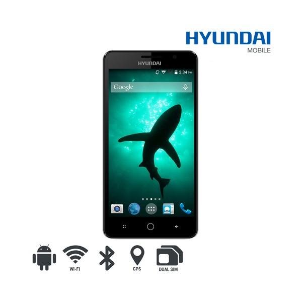 smartphone-hyundai-shark-5-