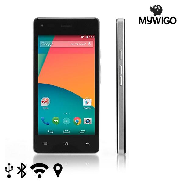 smartphone-mywigo-excite-3-45-