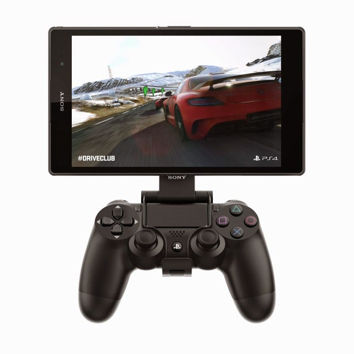 sony-xperia-z3-remote-play