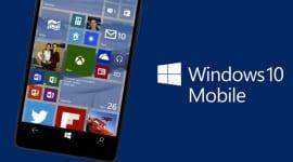 Kantar Worldpanel - všichni těží z propadu mobilních Windows