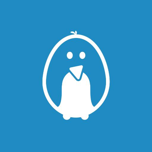 Twitter klient Tweet It! pro Windows 10 získává češtinu a 66% slevu