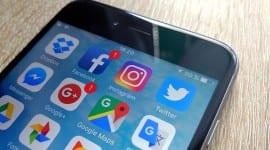 To nej z uplynulého týdne #19 - Instagram, Nokia a Youtube