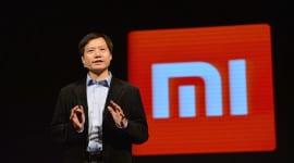 Xiaomi Mi Band 2 nabídne displej