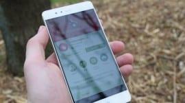 Huawei P9 – elegantní top model [recenze]