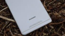 Ochutnávky #25 - Huawei P9