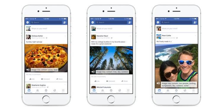 Facebook-AAT