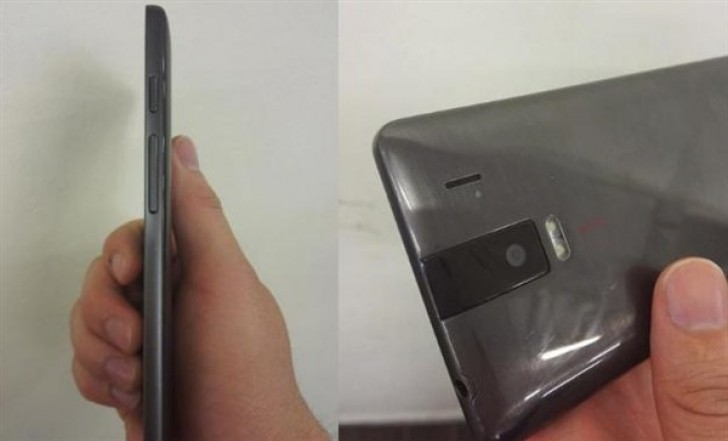 Huawei začíná lákat na Honor 5C