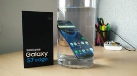 Samsung zažívá dobré časy