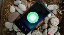 LG V10 dostává Android 6.0 Marshmallow