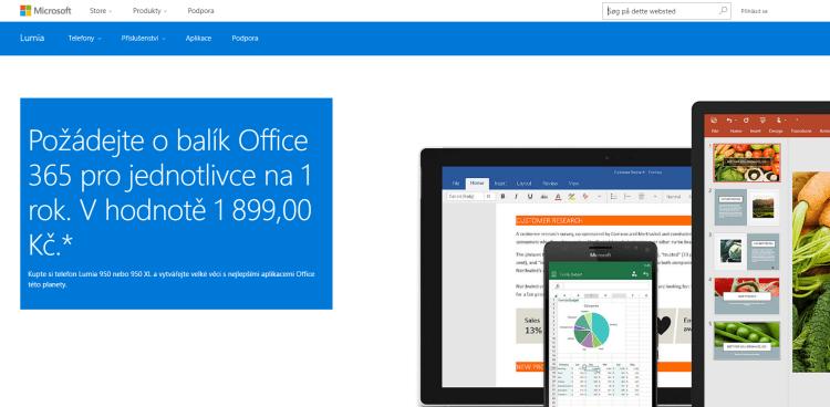 Lumia_Office_365