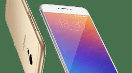 Novinka Meizu Pro 6 nabízí zajímavý poměr ceny a výkonu