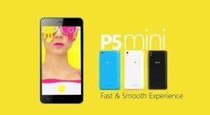 P5 Mini (2)