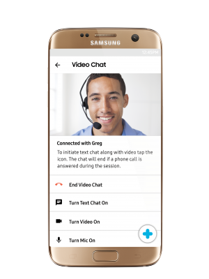 Samsung-3.0_Video-Chat-300x400