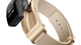TalkBand 3 – novinka od Huawei
