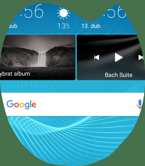 Screenshot_2016-04-13-11-56-59