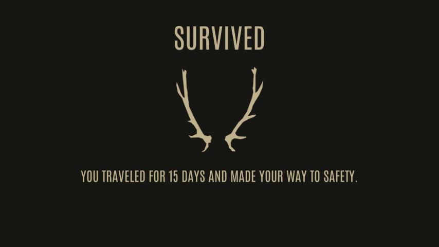 Survive Wilderness Survival – dokonalý simulátor přežití?