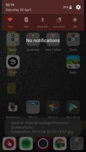 Screenshot_2016-04-30-02-20-02
