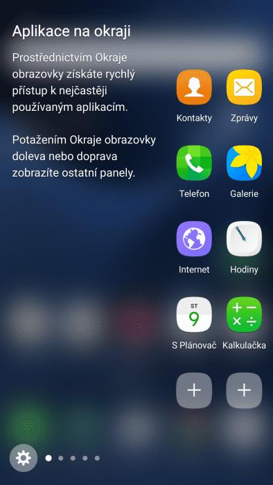 Screenshot_20160309-230740