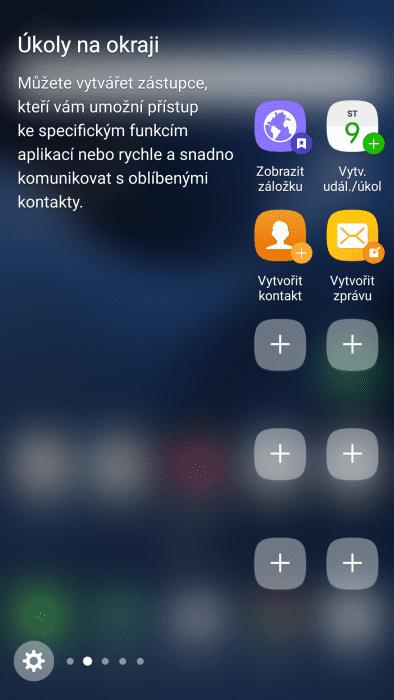 Screenshot_20160309-230745