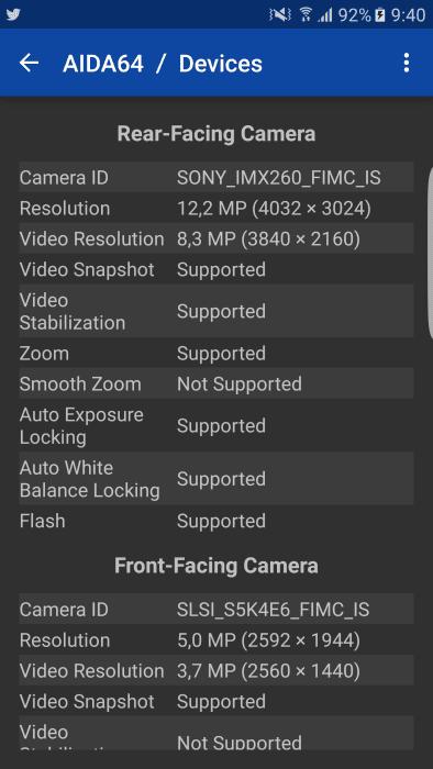 Screenshot_20160310-094025