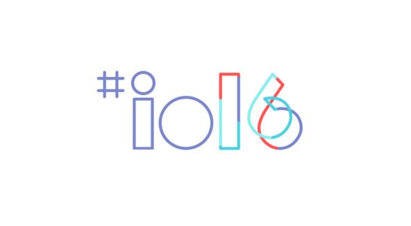 Google I/O 2016 – na co se můžeme těšit