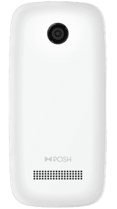 The-2.4-inch-Posh-Mobile-Micro-X-S240-is-available-from-Amazon (1)