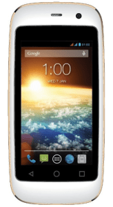 The-2.4-inch-Posh-Mobile-Micro-X-S240-is-available-from-Amazon