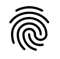 Odemykejte svůj MAC pomocí čtečky otisku prstu