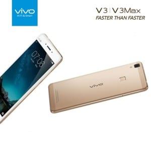 Vivo V3 V3 Max (1)
