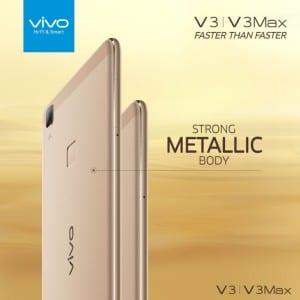 Vivo V3 V3 Max (5)