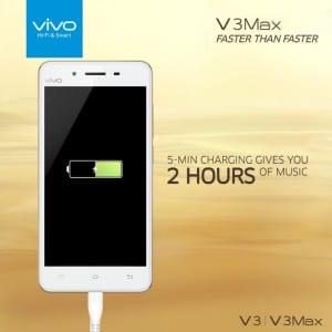 Vivo V3 V3 Max (6)