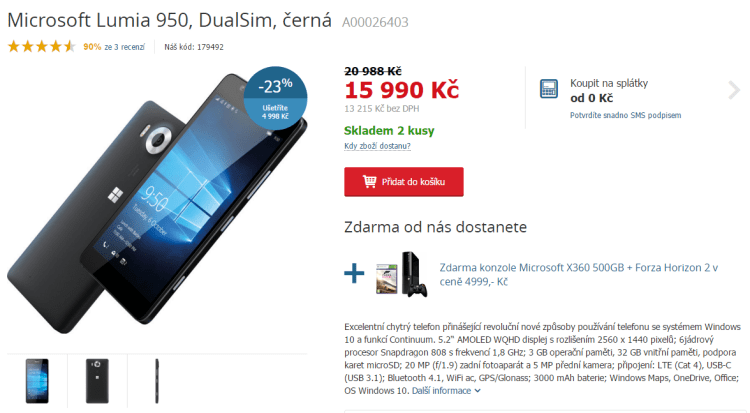czc_Lumia_950_Xbox_360